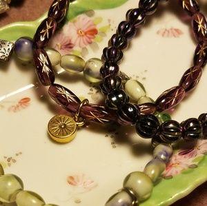 love n Jewels Handmade